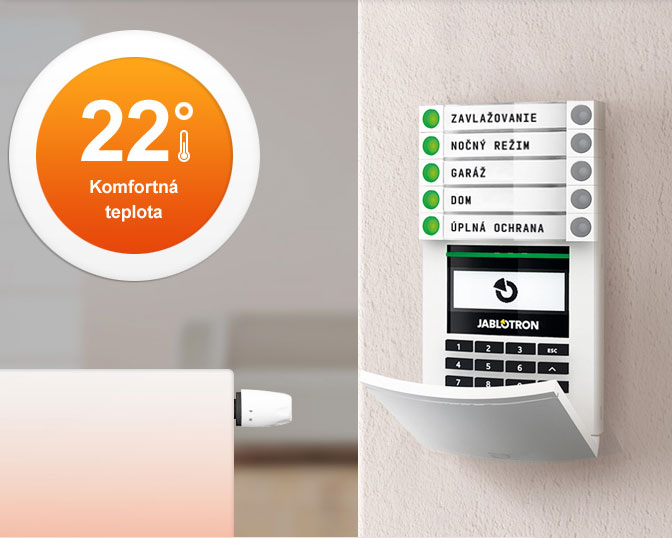 kristinsecurity-alarm-do-domu