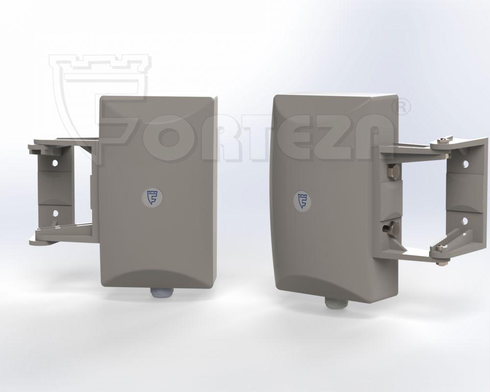 Forteza-fmc-24-pro