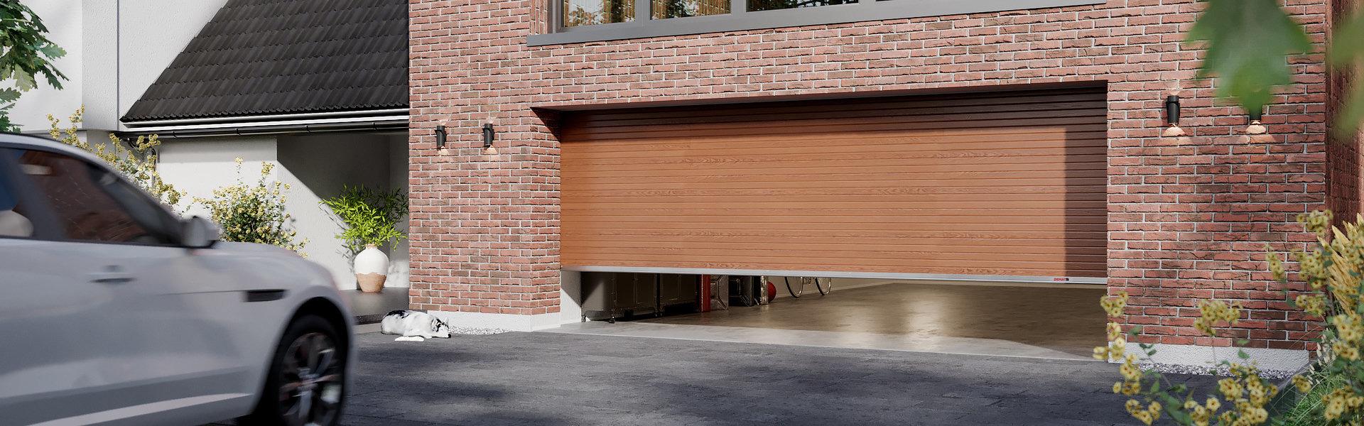 montaz-garazovej-brany-pemat